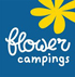 Camping Flower Vendée