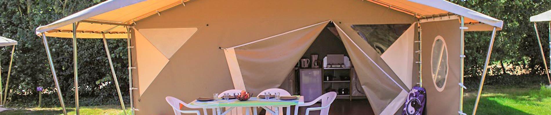location bungalow vendée