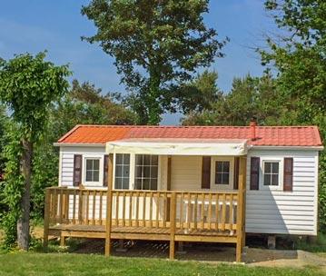 location cottage océan vendée